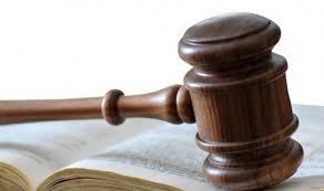 1 september 2014: nieuwe wetgeving psychosociale risico's op het werk